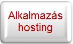 Alkalmazás hosting