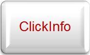 clickinfo