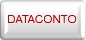 dataconto