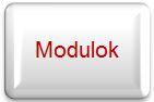 modulok