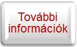 tovabbi_infok