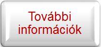 tovabbi_infok2