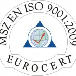 isi_kft_eurocert_logo