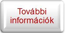 tov_inf